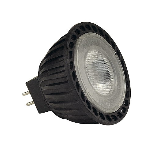 1 Stk MR16 SMD LED, 4W, 4000K, 225lm, 40° LI551244--