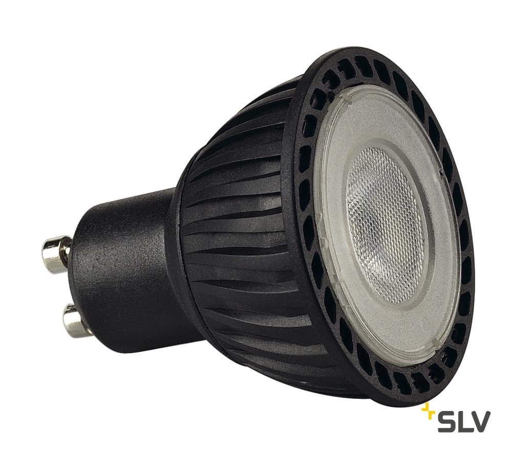 1 Stk GU10 SMD LED, 4W, 2700K, 245lm, 40° LI551252--