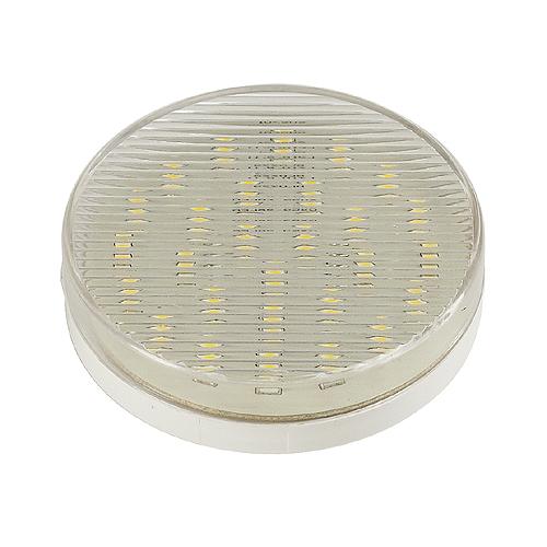 1 Stk GX53 SMD LED, 3W, 6500K, 260lm LI551371--