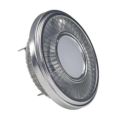 1 Stk QRB111, CREE XB-D LED, 19,5W, 4000K, 140°, dimmbar LI551410--