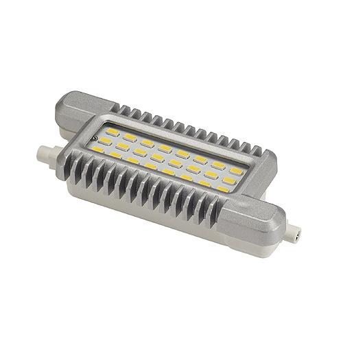 1 Stk R7S SMD LED, 118mm, 2700K, 120° LI551502--