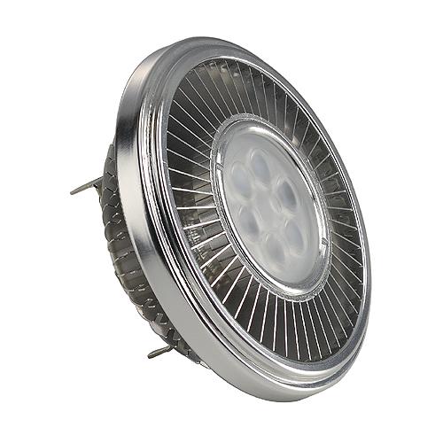 1 Stk AR111, CREE XT-E LED, 15W, 4000K, 810lm, 30° LI551604--