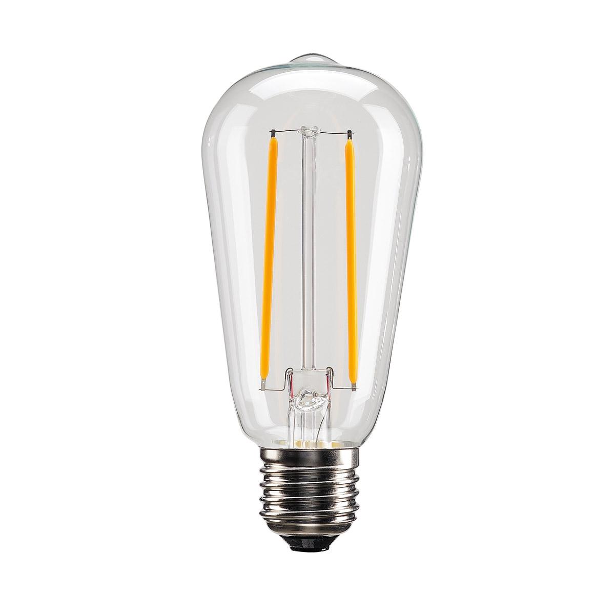 1 Stk VINTA,  LED 2W, 2200K LI551751--