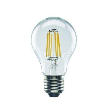 1 Stk VINTA LED 5W, 2700K LI551792--
