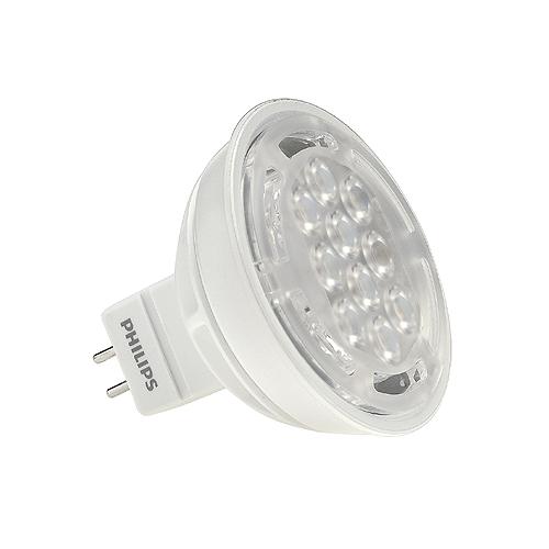 1 Stk Philips CorePro LED Spot MR16, 5W, 36°, 2700K LI560192--