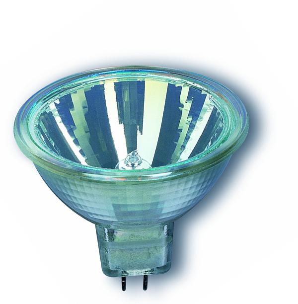 1 Stk QR-CBC 51 20W WFL 38° GU 5,3 NV-Kaltspiegel-Reflektorlampe LI5U44860W