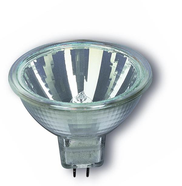 1 Stk QR-CBC 51 50W SP 10° GU 5,3 NV-Kaltspiegel-Reflektorlampe LI5U44870S
