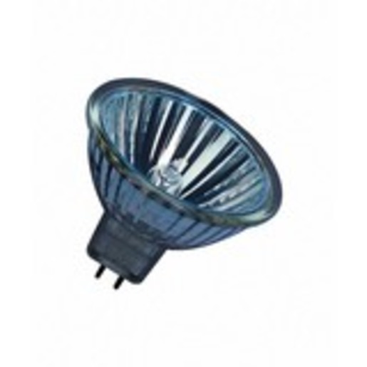 1 Stk QR-CBC 51 20W SP 10° GU5,3 NV-Kaltspiegelreflektorlampe LI5U46860S