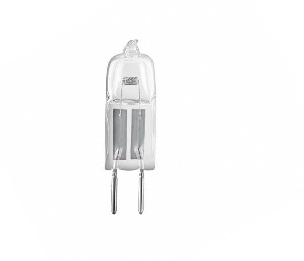 1 Stk QT 12 35W 12V GY6,35 Niedervolt Halogenlampe LI5U64432-