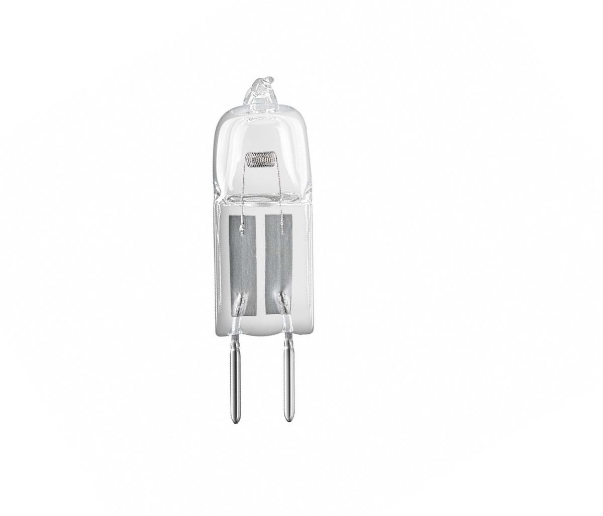 1 Stk QT 12 50W 12V GY6,35 Niedervolt Halogenlampe LI5U64440-