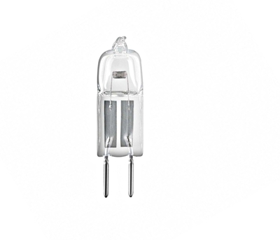 1 Stk QT 12 75W 12V GY6,35 Niedervolt Halogenlampe LI5U64450S