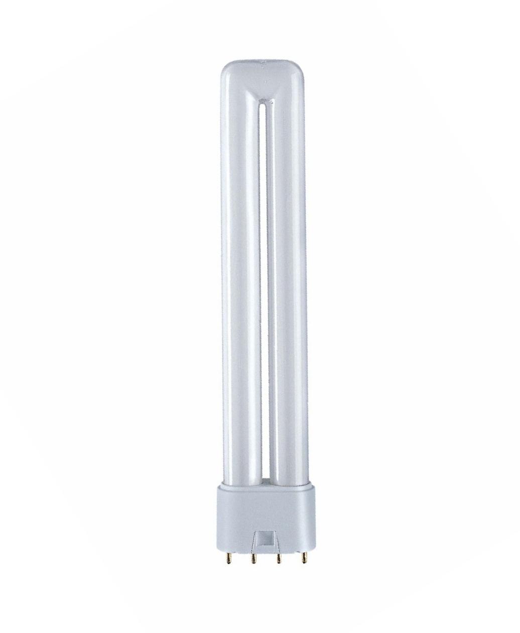 1 Stk TC-L 18W/830 2G11 Kompaktleuchtstofflampe LI5V010731