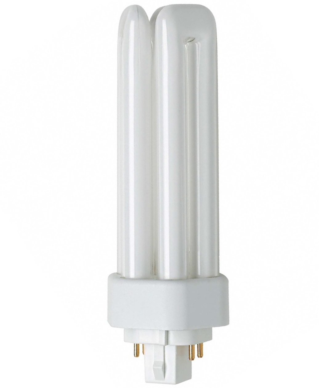 1 Stk TC-TEL 26W/830 Gx24Q-3, Kompaktleuchtstofflampe LI5V342306