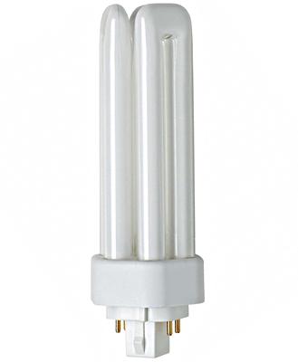 1 Stk TC-TEL 42W/830 GX24q-4, Kompaktleuchtstofflampe LI5V425641