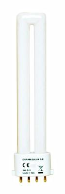 1 Stk TC-SEL 11W/830 2G7, Kompaktleuchtstofflampe LI5V589374