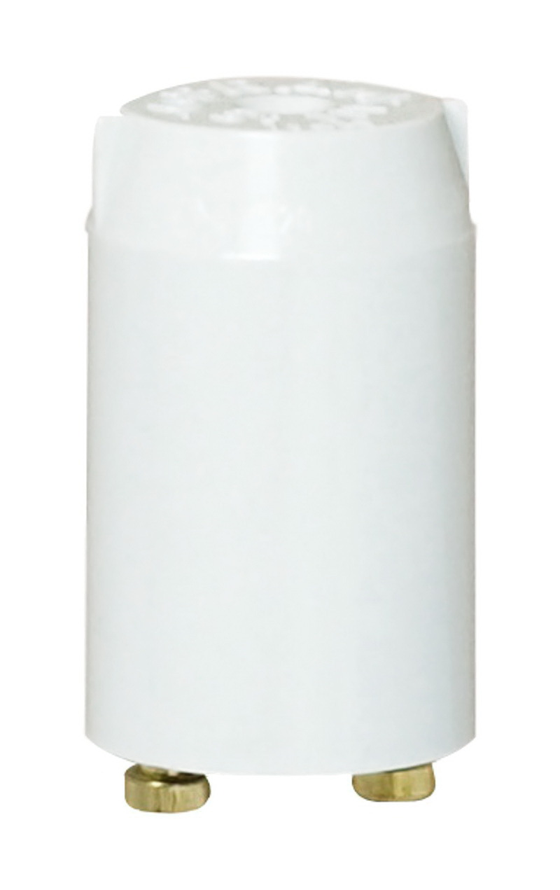 1 Stk STARTER ST 151 4-22W Serienschaltung LI5W085408