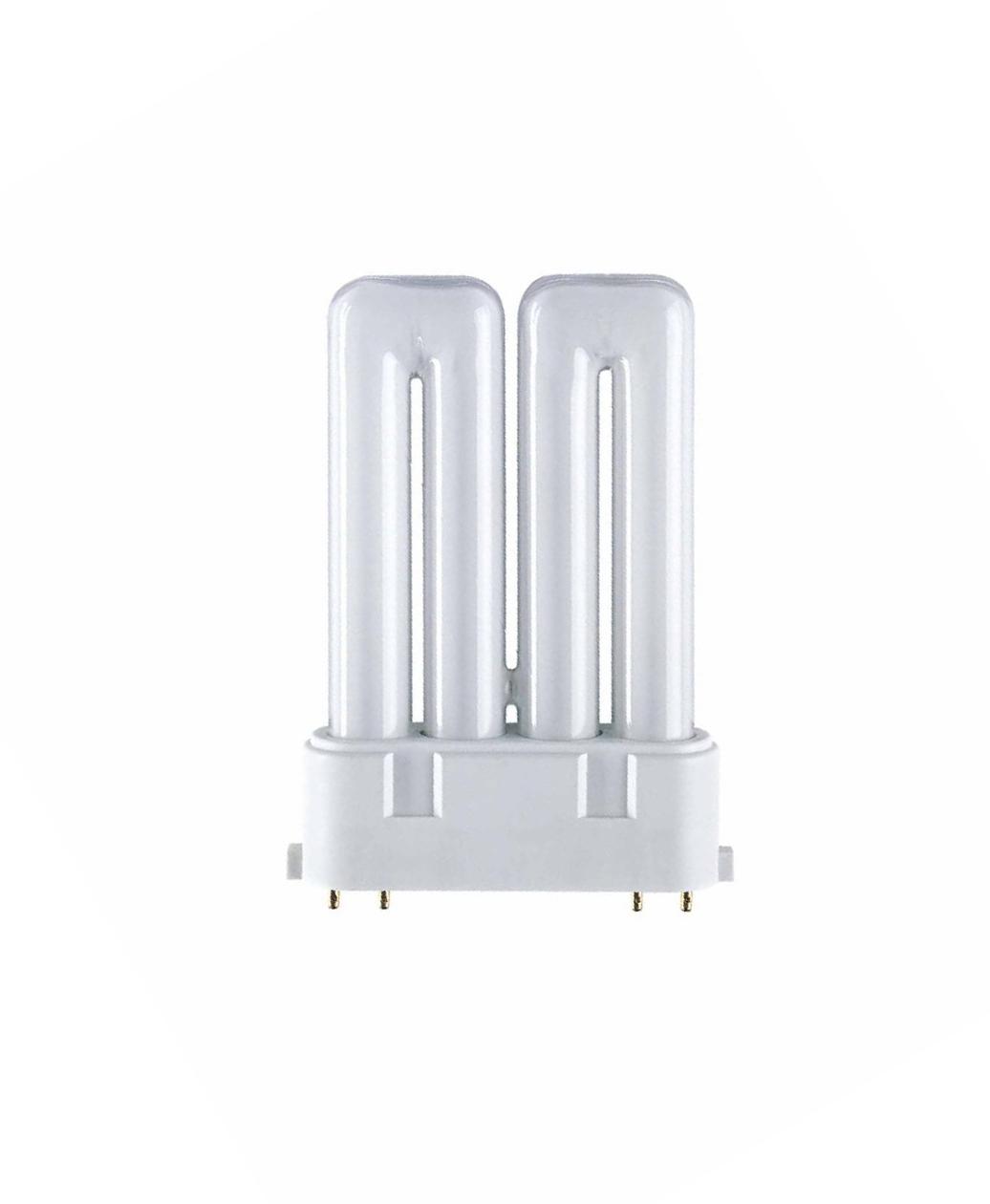 1 Stk TC-F 36W/830 2G10, Kompaktleuchtstofflampe LI5W299051