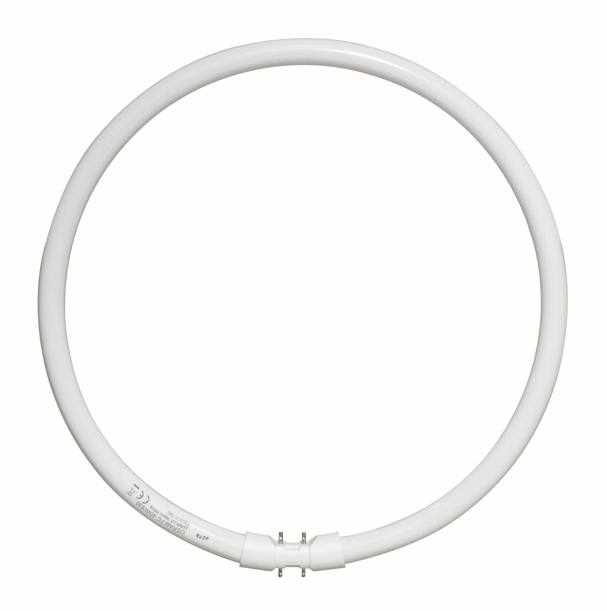 1 Stk T16-R 40W/830 2GX13 Leuchtstofflampe kreisförmig LI5W528540