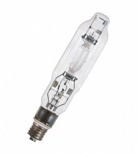 HIT 1000W/D E40 Halogen-Metalldampflampe