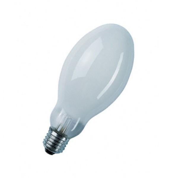 HSE 68W/E E27 Natriumdampf-Hochdrucklampe=Ersatz für HME80