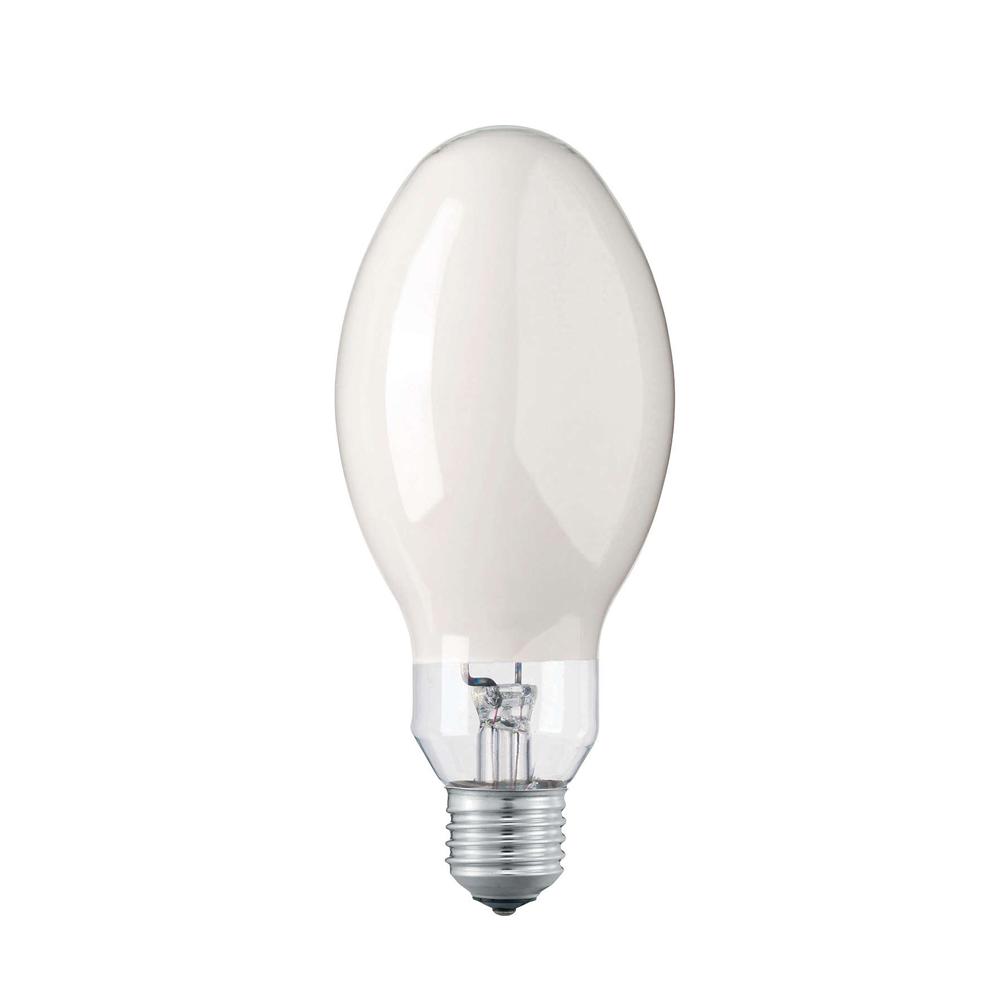 1 Stk HIE-P 100W/WDL COATED E27 FS1, Metalldampflampe LI5X351551
