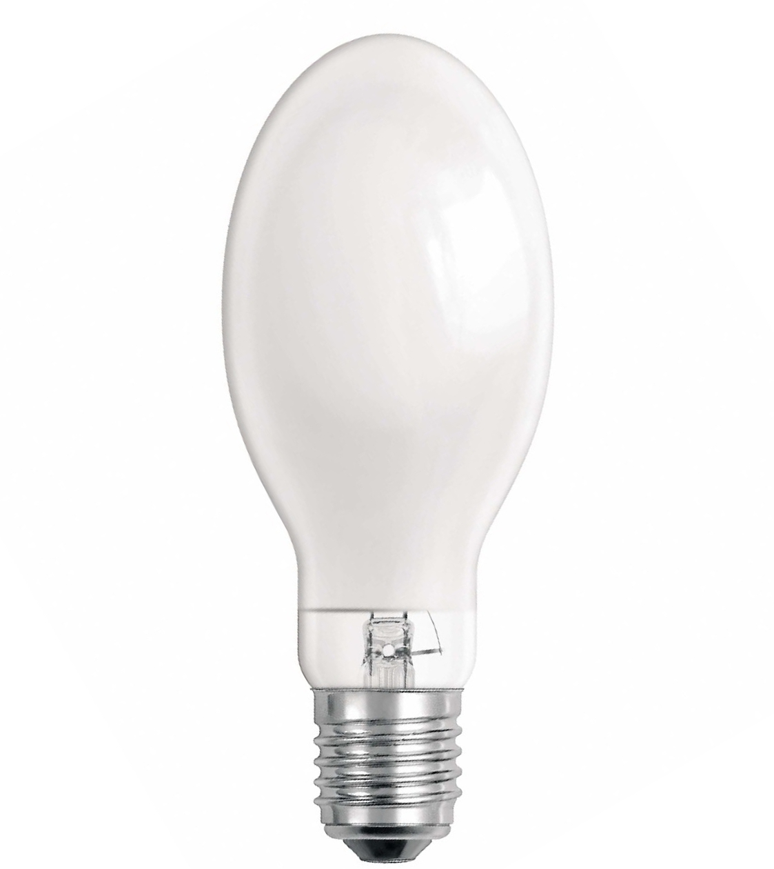 1 Stk HIE-P 70W/WDL COATED E27 FS1, Metalldampflampe LI5X397801