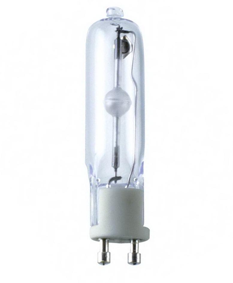 1 Stk HIT-CE TF 20W/830 PB GU6,5 Metalldampfentladungslampe LI5X517685