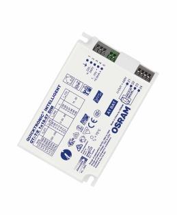 EVG QTI-T/E 1x18-57 für KLL dimmbar 1-10V