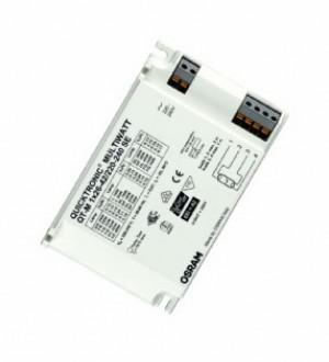 1 Stk EVG QTP-DL2x36-40/220-240 für KLL nicht dimmbar LI5Z117922