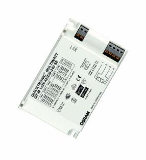 1 Stk QT-M EVG 1x26-42W für KLL nicht dimmbar LI5Z609256