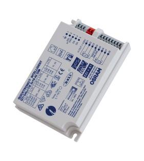 EVG QTDALI-T/E2x18-42/230 für KLL dimmbar DALI