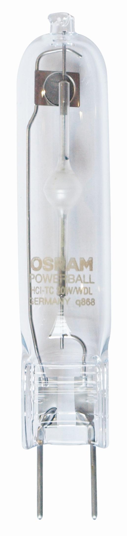 1 Stk HIT-CE TC 35W/830 G8,5 OS Metalldampfentladungslampe LI5Z876870