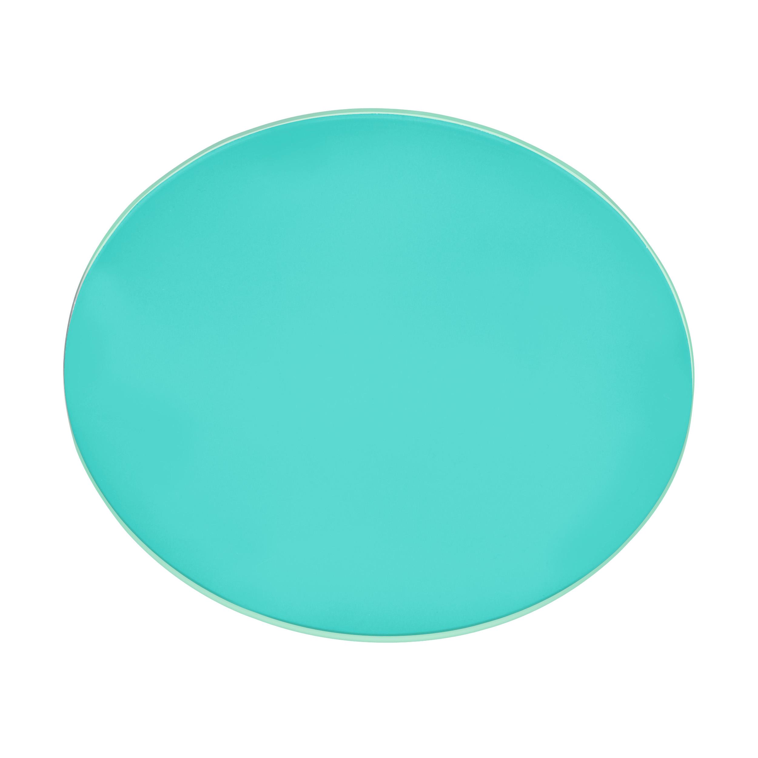 1 Stk Filtergläser fürFerronego grün, für Obst und Gemüse  LI60306---