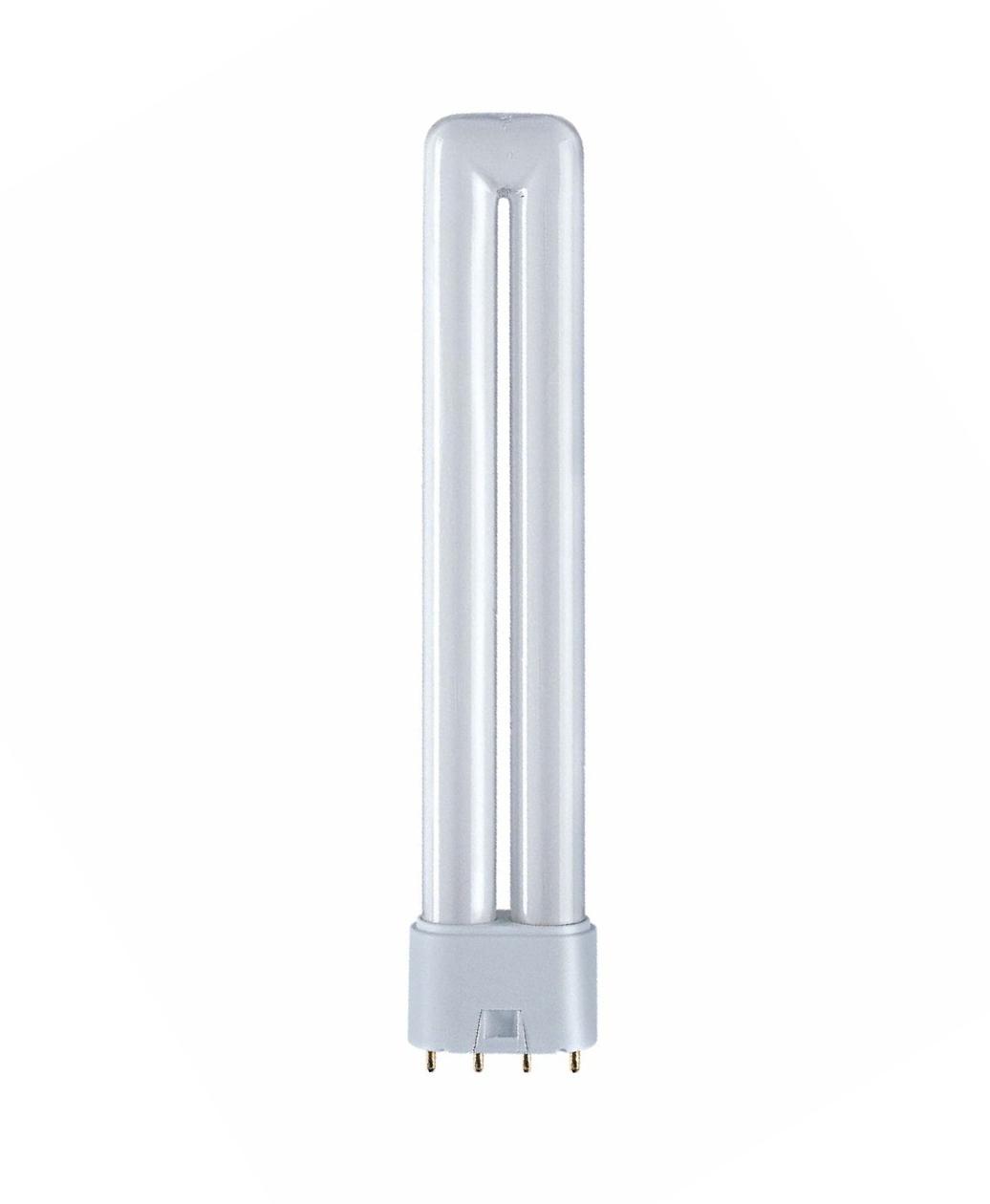 TC-L 36W/840 2G11, Kaltweiß, Kompaktleuchtstofflampe