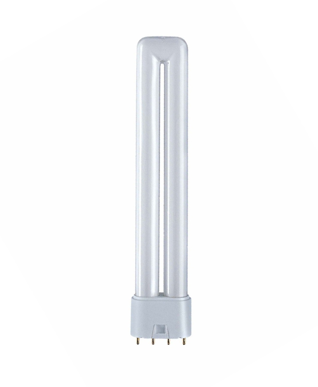 TC-L 36W/830 2G11, Warmweiß, Kompaktleuchtstofflampe