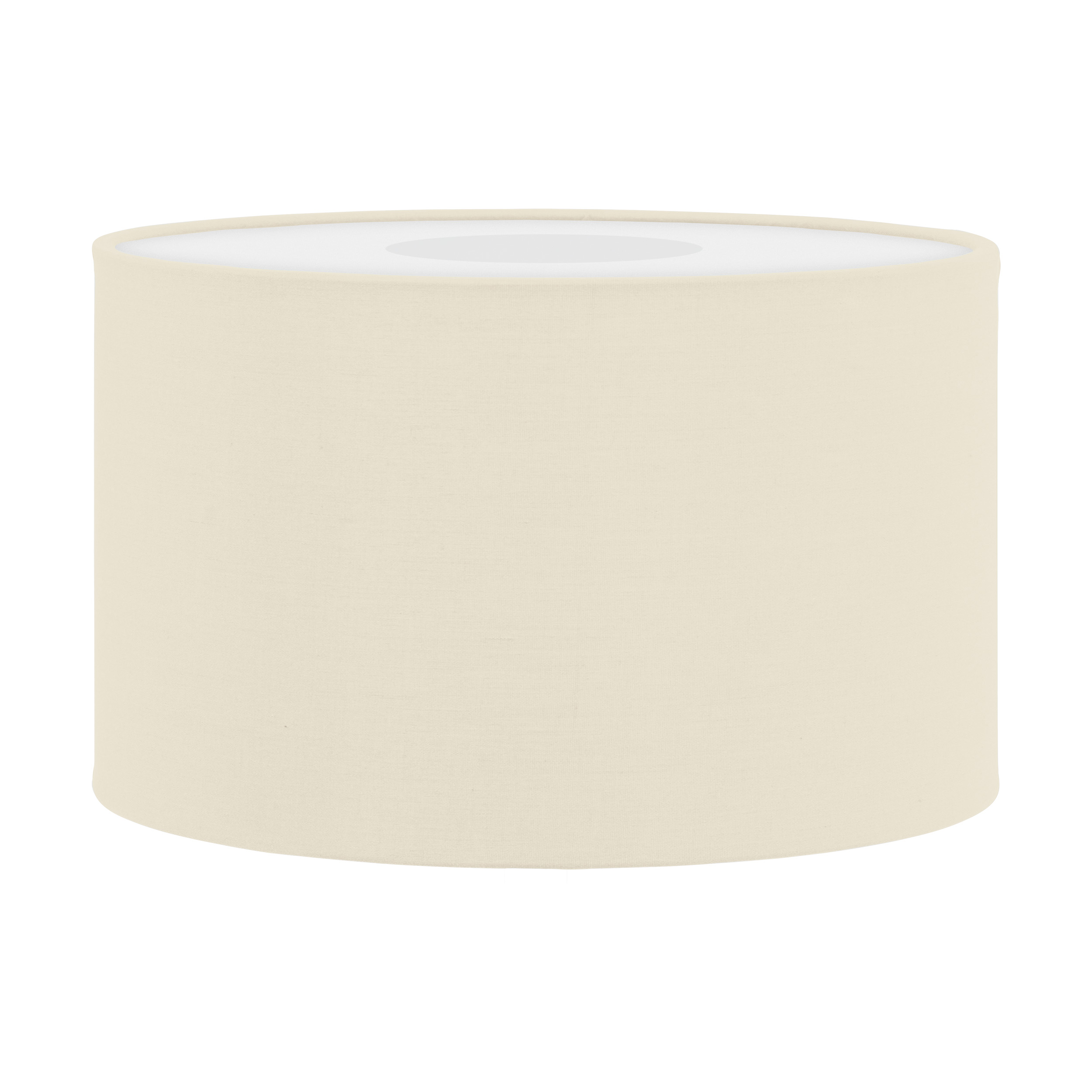 1 Stk Schirm Pasteri Pro inkl. Diffuser creme  LI62656---