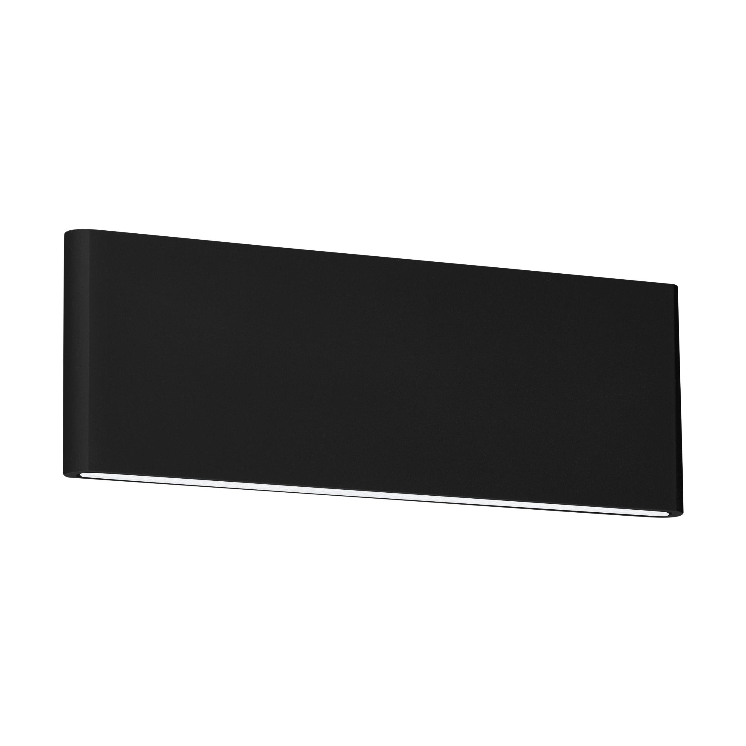 1 Stk Climene Pro D/I 2x16,8W 3000K anthrazit IP20 LI64034---