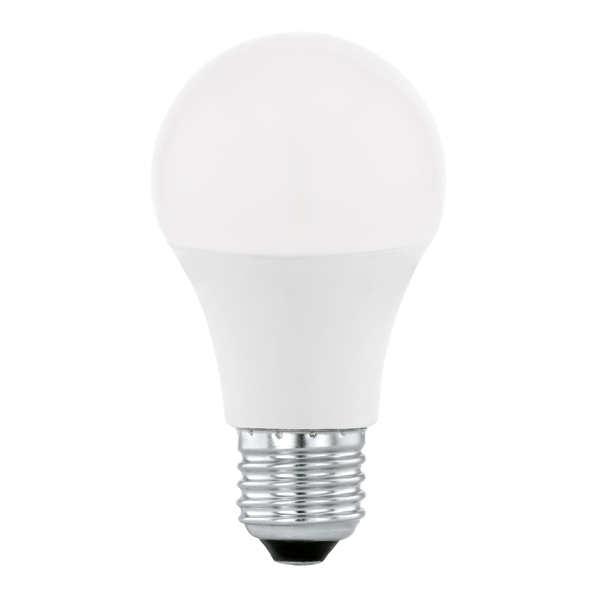 1 Stk E27-LED-A60 10W 3000  LI69166---