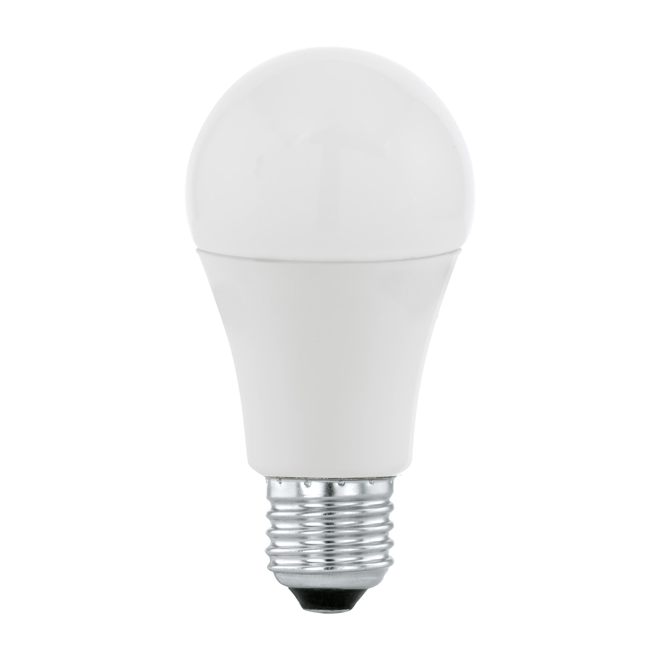 1 Stk E27-LED-A60 10W 3000  LI69168---