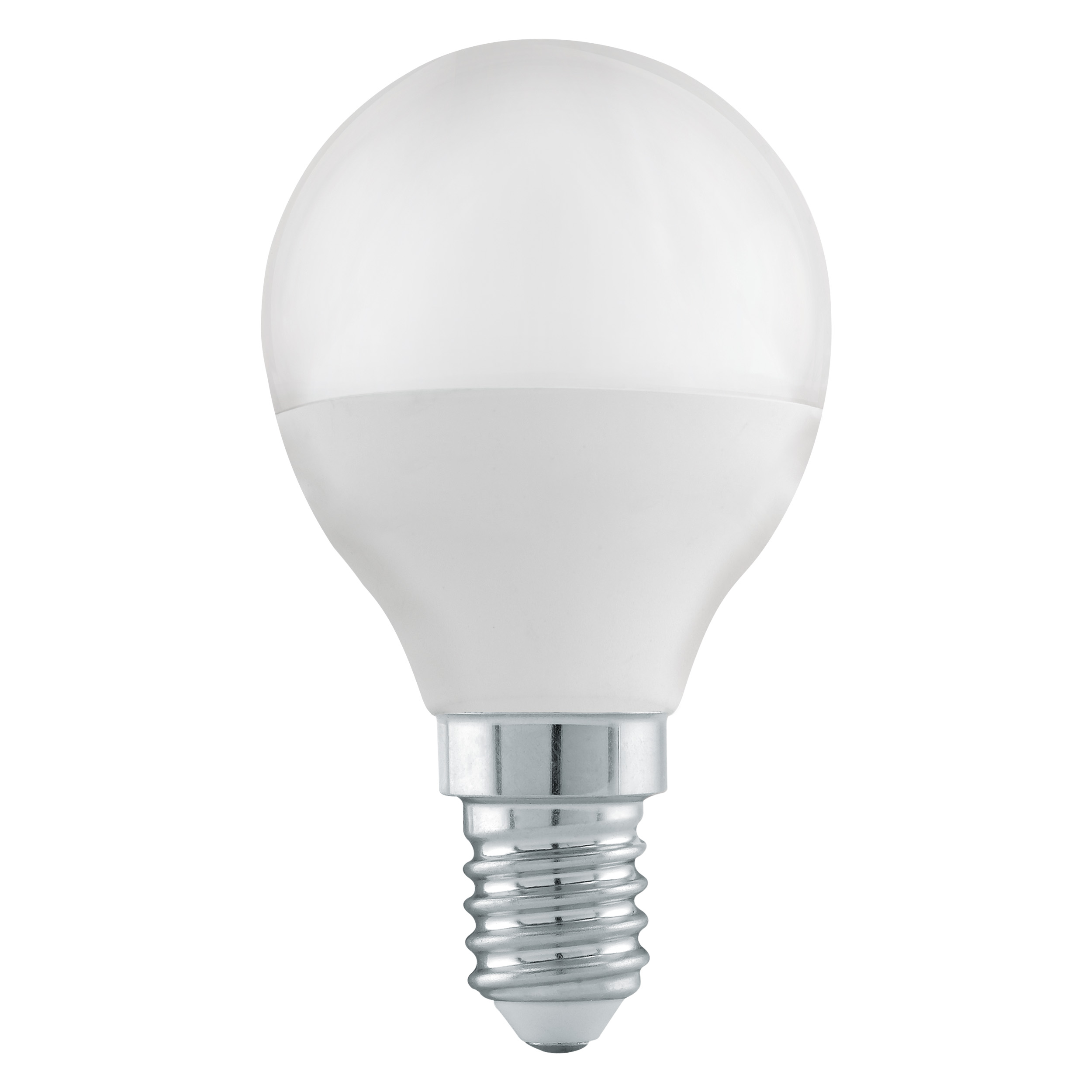 1 Stk E14-LED-P45 6W / Tropfen 3000  LI69186---