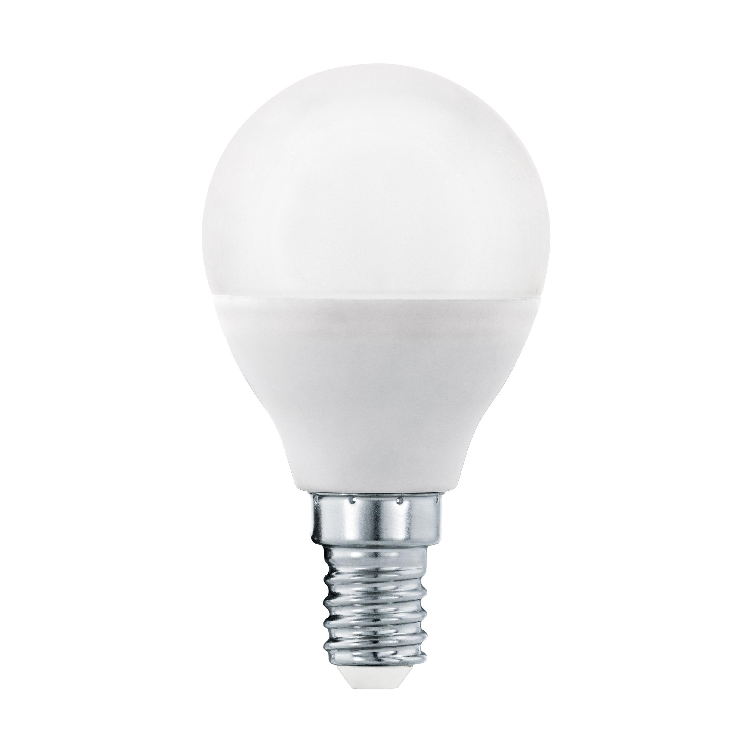 1 Stk E14-LED-P45 5,5W / Tropfen 3000  LI69191---