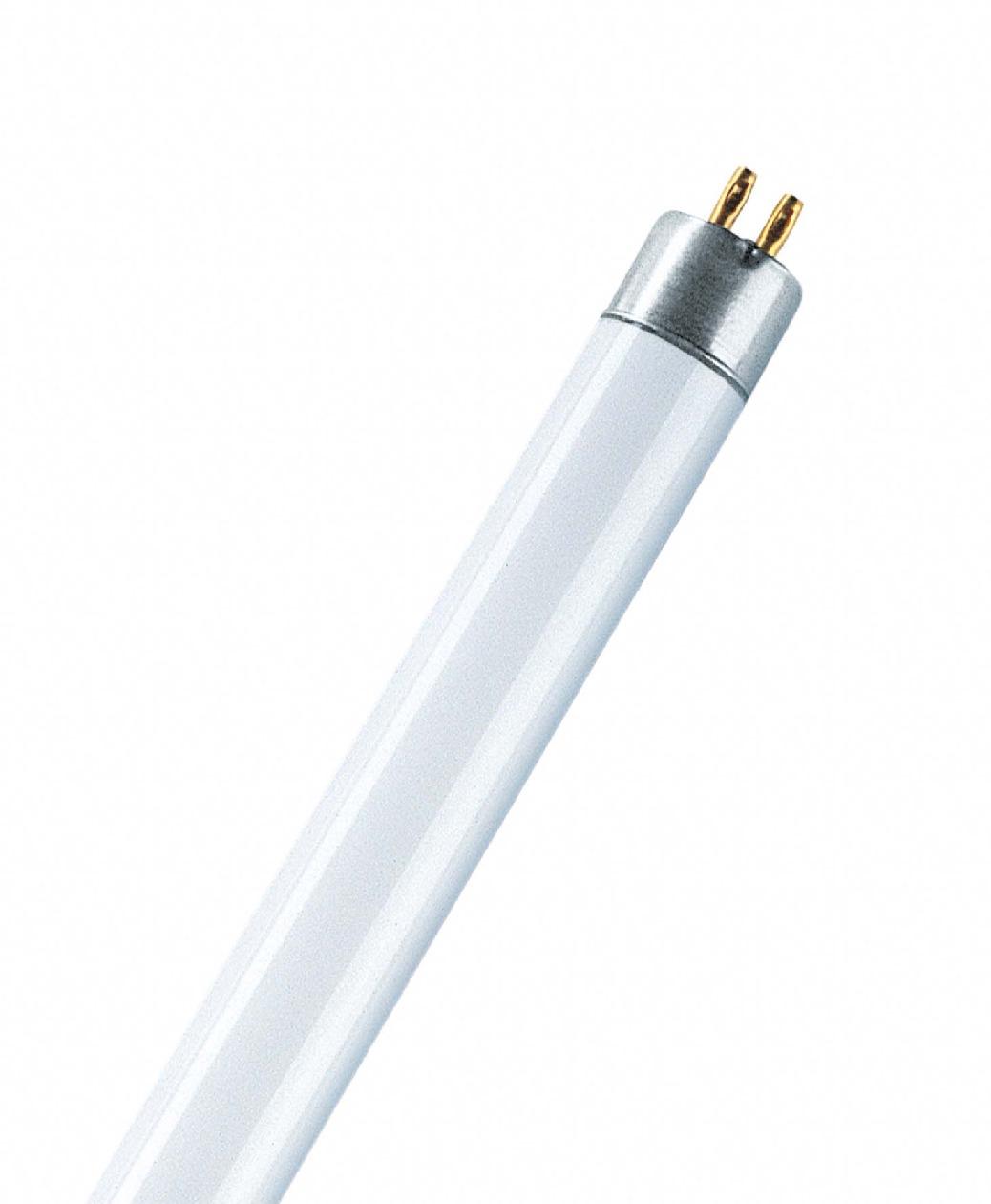 T5 21W/840 G5 FLH1, Kaltweiß, Leuchtstofflampe