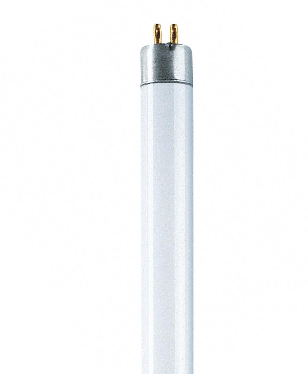 T5 21W/830 G5 FLH1, Warmweiß, Leuchtstofflampe