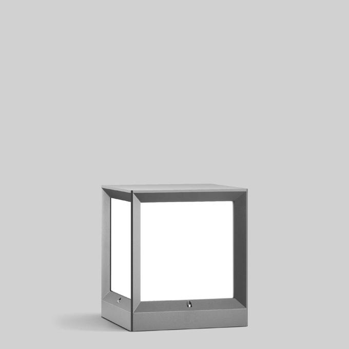 1 Stk BEGA 77764AK3 Lichtgestaltungselement LI77764AK3
