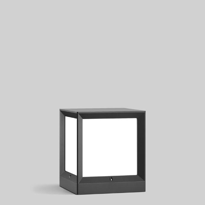 1 Stk BEGA 77764K4 Lichtgestaltungselement LI77764K4-
