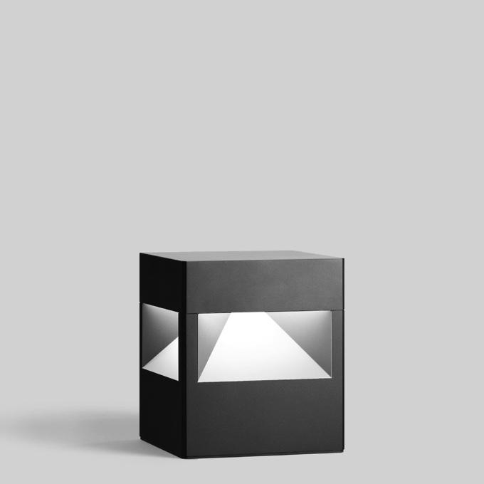 1 Stk BEGA 77786K3 Lichtgestaltungselement LI77786K3-