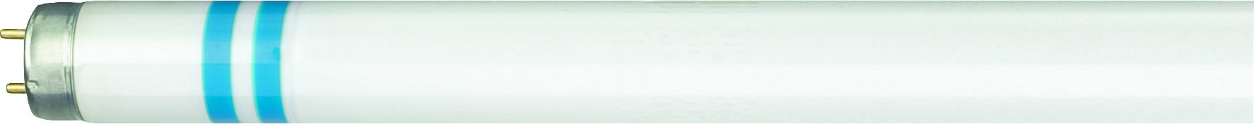 1 Stk TL-D Secura 18W/840 G13 Leuchtstoffröhre Neutralweiß LI82610940