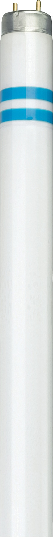 1 Stk TL-D Secura 36W/840 G13 Leuchtstoffröhre Neutralweiß LI82614740