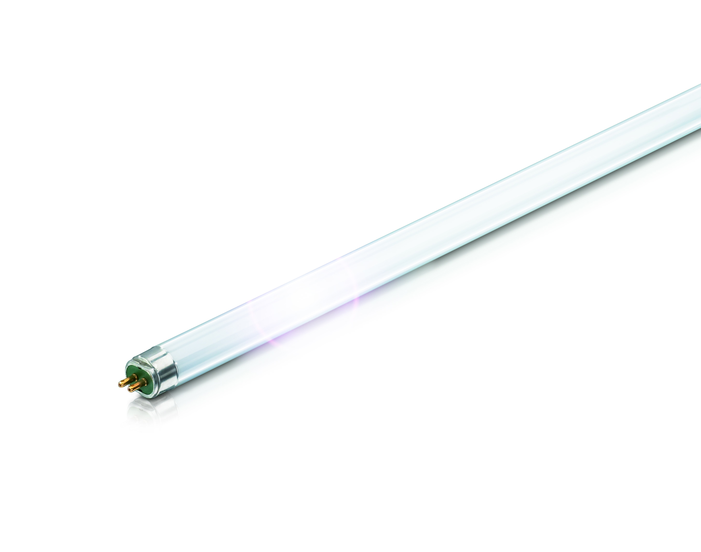 1 Stk TL5 HO 39W/830 G5 Leuchtstoffröhre Warmweiß LI82639622