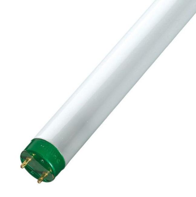 1 Stk TL-D Master Eco 16W 830 warmweiß LI82685704